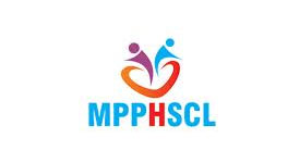 Madhya Pradesh Public health Service Corporation Limited (MPPHSCL)